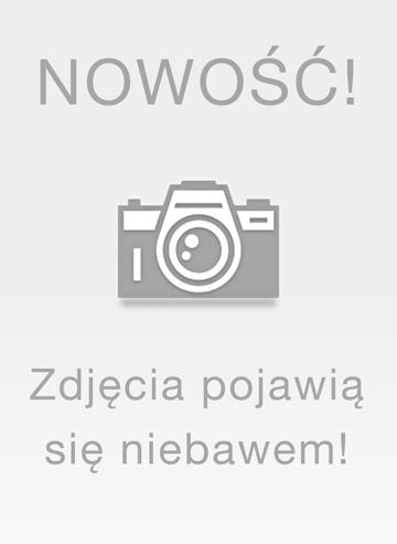 Torebka skórzana Listonoszka na ramię Słoń Torbalski FRESHMAN MINI