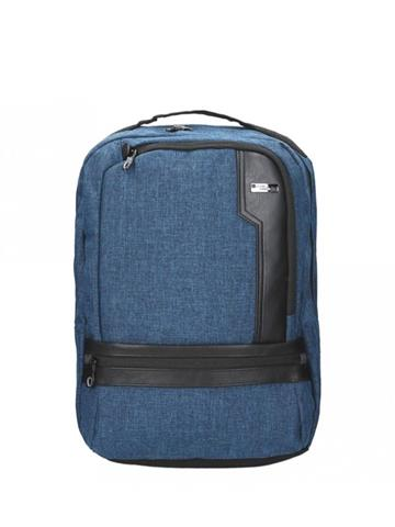 A4 Pierre Cardin 216211 URIX03 niebieski