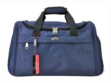 A4 Pierre Cardin 74 TOP01 niebieski