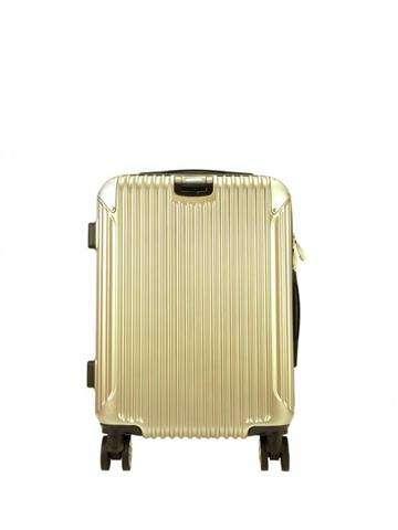 A4 Pierre Cardin 8011 RUIAN05 M oro