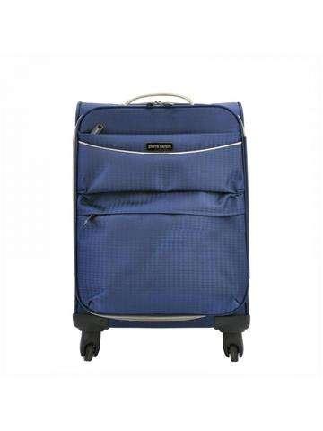 A4 Pierre Cardin DAVID01 SH-6908 M niebieski