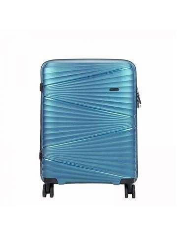 A4 Pierre Cardin ITP01 TZ858 M niebieski