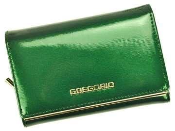 Gregorio ZLL-112 zielony