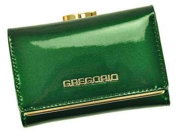 Gregorio ZLL-117 zielony