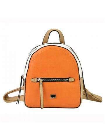 Lookat LK-Y2711 pomarańczowy