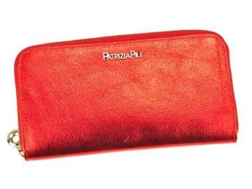 Patrizia Piu PP01 8822A czerwony