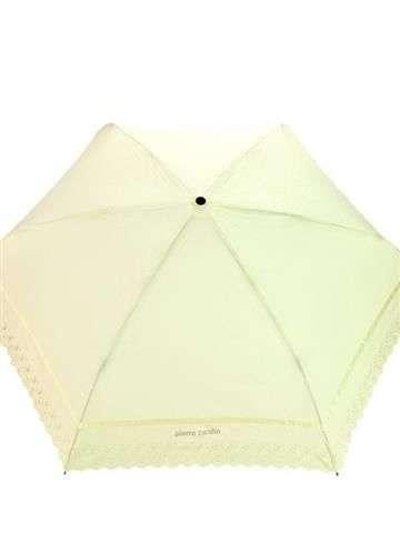 Pierre Cardin 676 cream