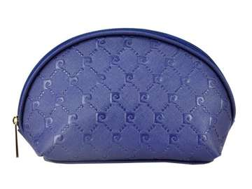 Pierre Cardin MS91 50136 niebieski