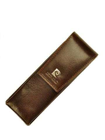 Pierre Cardin YS507.7 3008 MAR brązowy