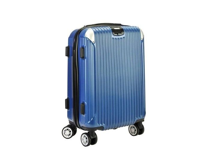 A4 Pierre Cardin 8011 RUIAN05 M niebieski