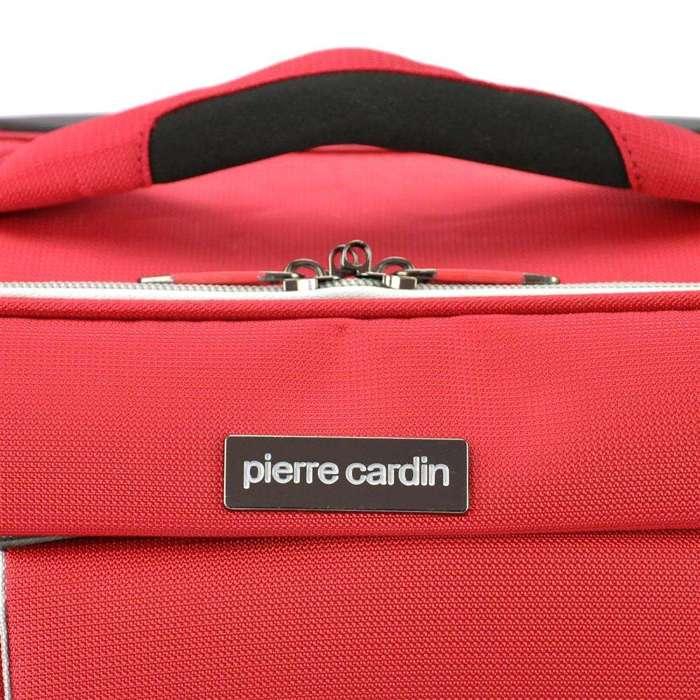 A4 Pierre Cardin DAVID03 SH-6907 M morski