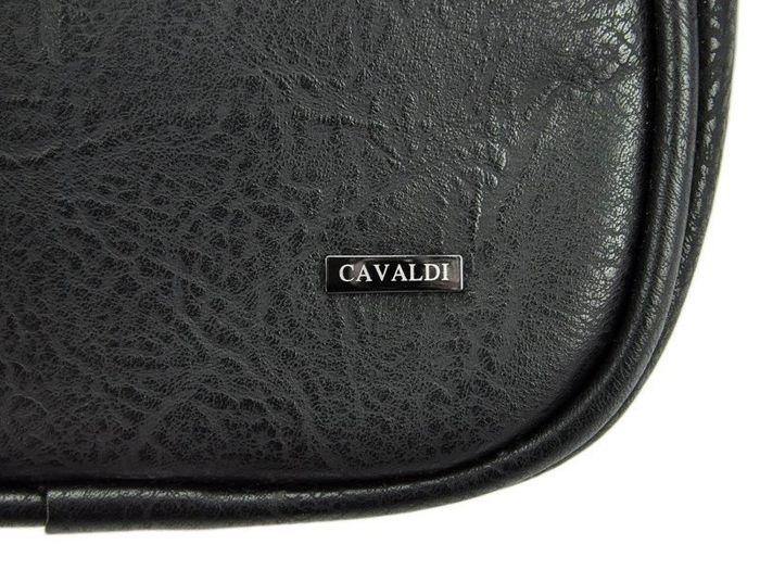 Cavaldi 5021A czarny