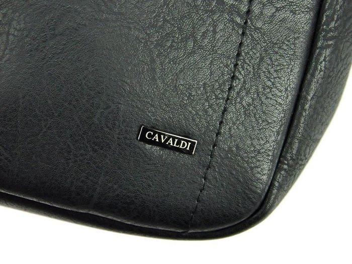 Cavaldi 8022A czarny