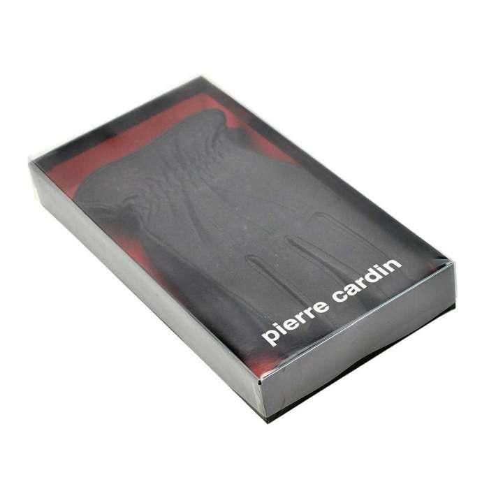 Pierre Cardin PC200 L